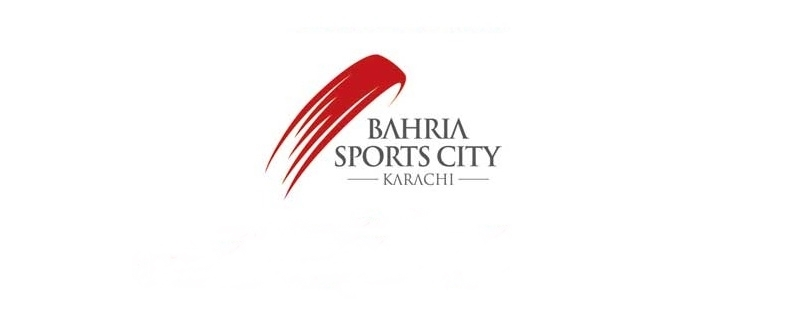 City karachi